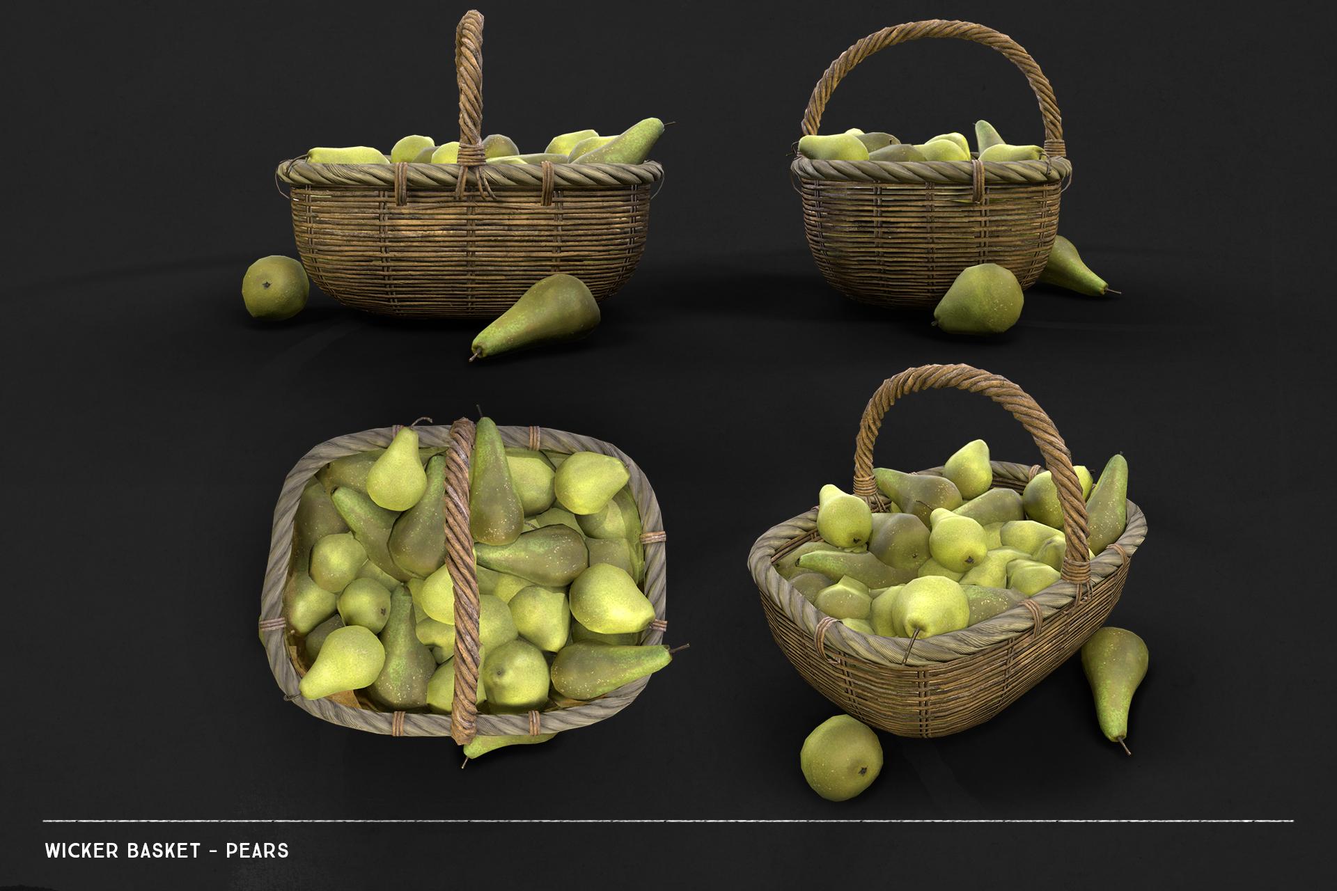 wicker_basket_pears.jpg