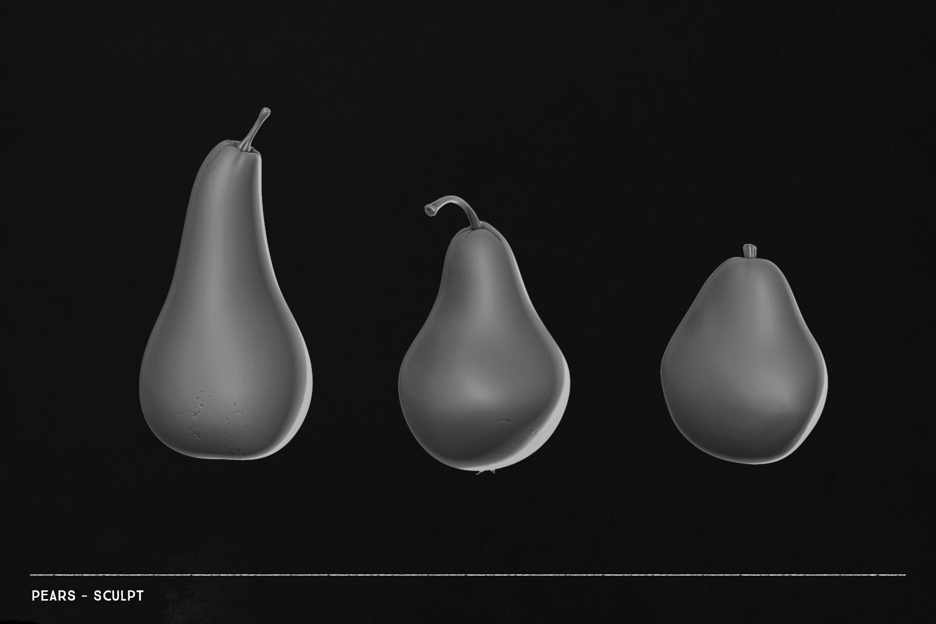 wicker_pears_sculpt.jpg