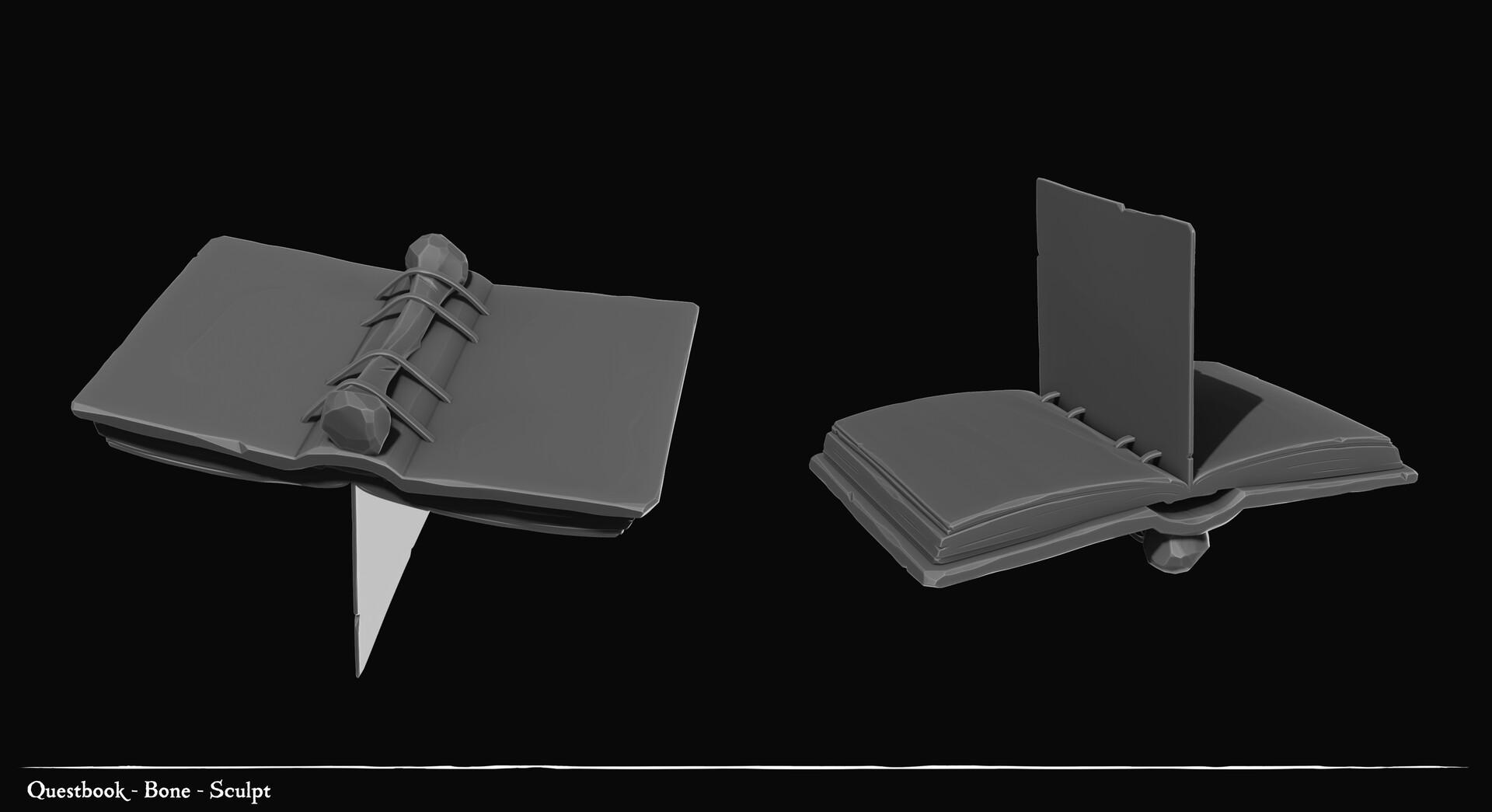 george-o-keeffe-10-sot-questbook-bone-sculpt.jpg