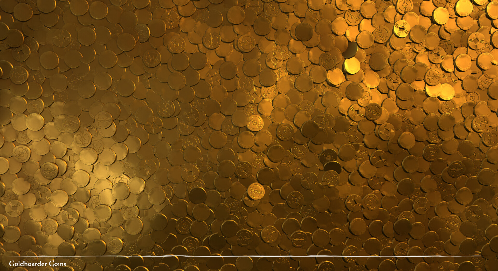 george-o-keeffe-11-sot-gold.jpg