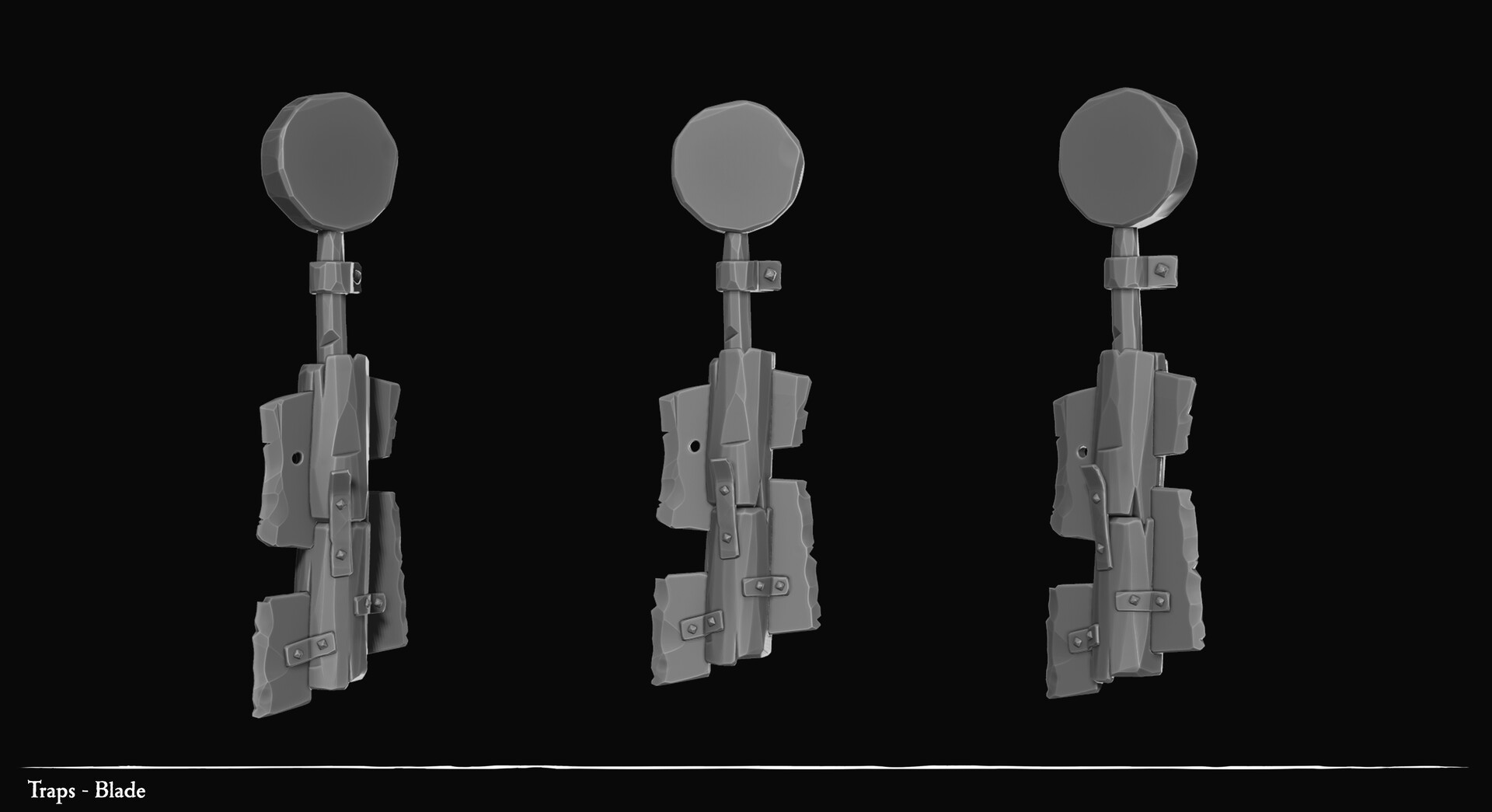 george-o-keeffe-14-sot-traps-blade-sculpt.jpg