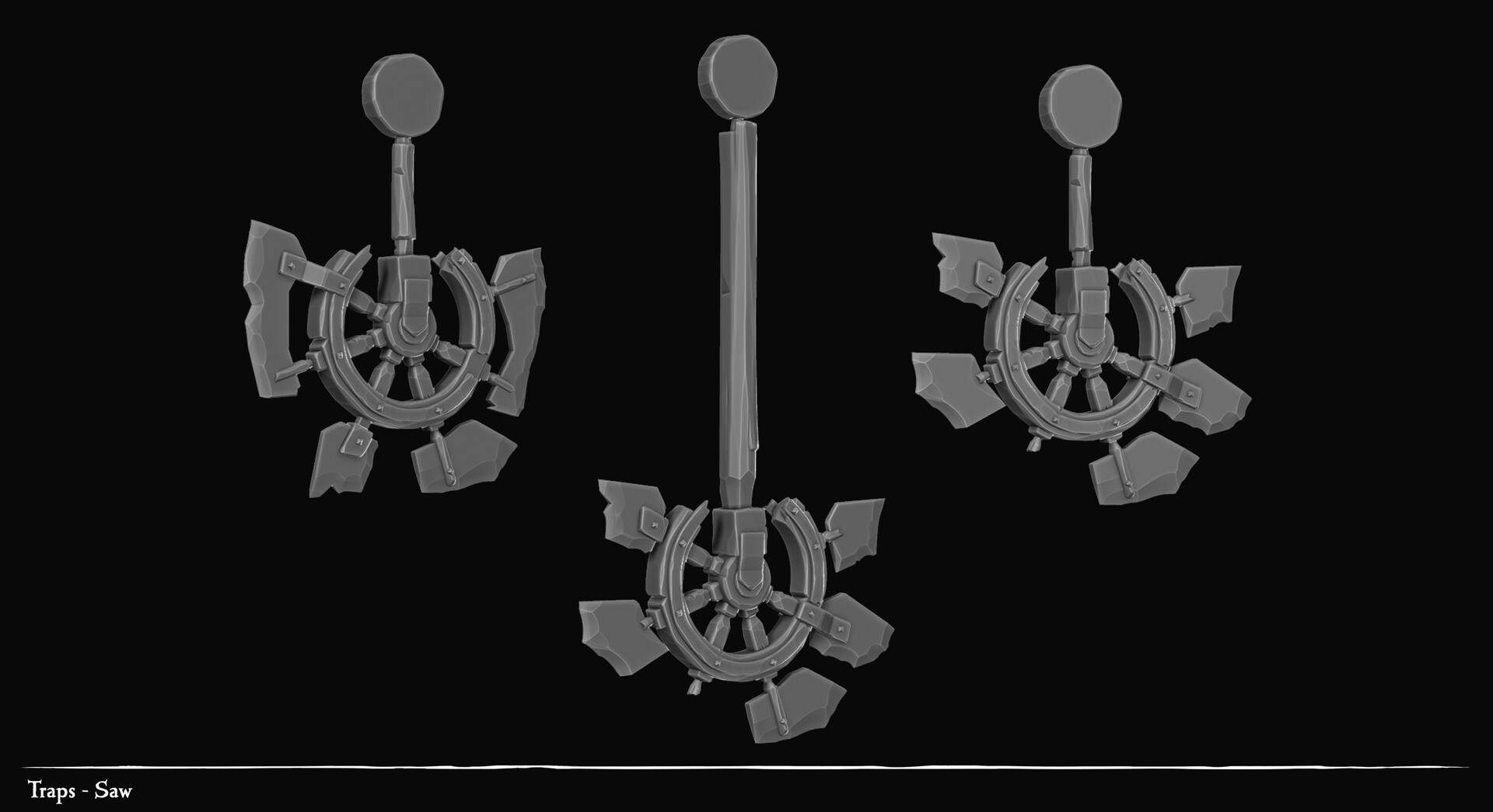 george-o-keeffe-13-sot-traps-saw-sculpt.jpg