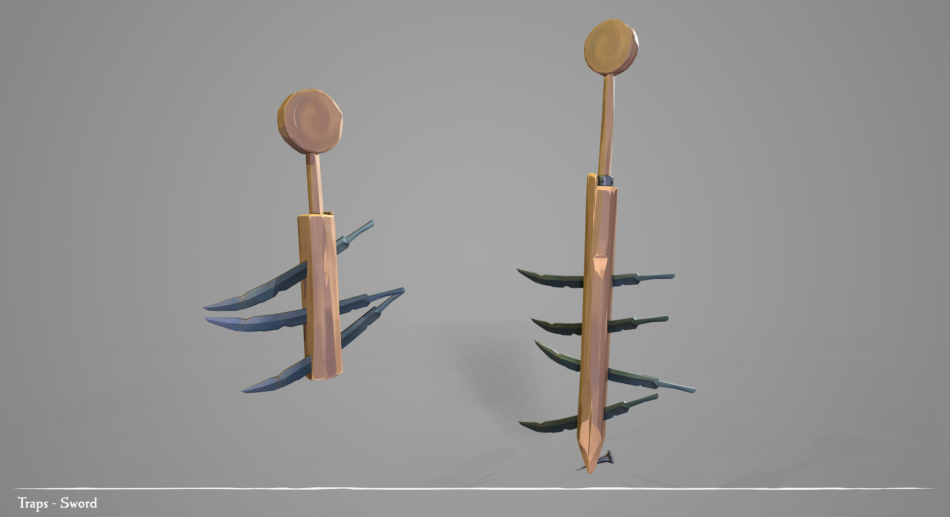 george-o-keeffe-15-sot-traps-sword.jpg