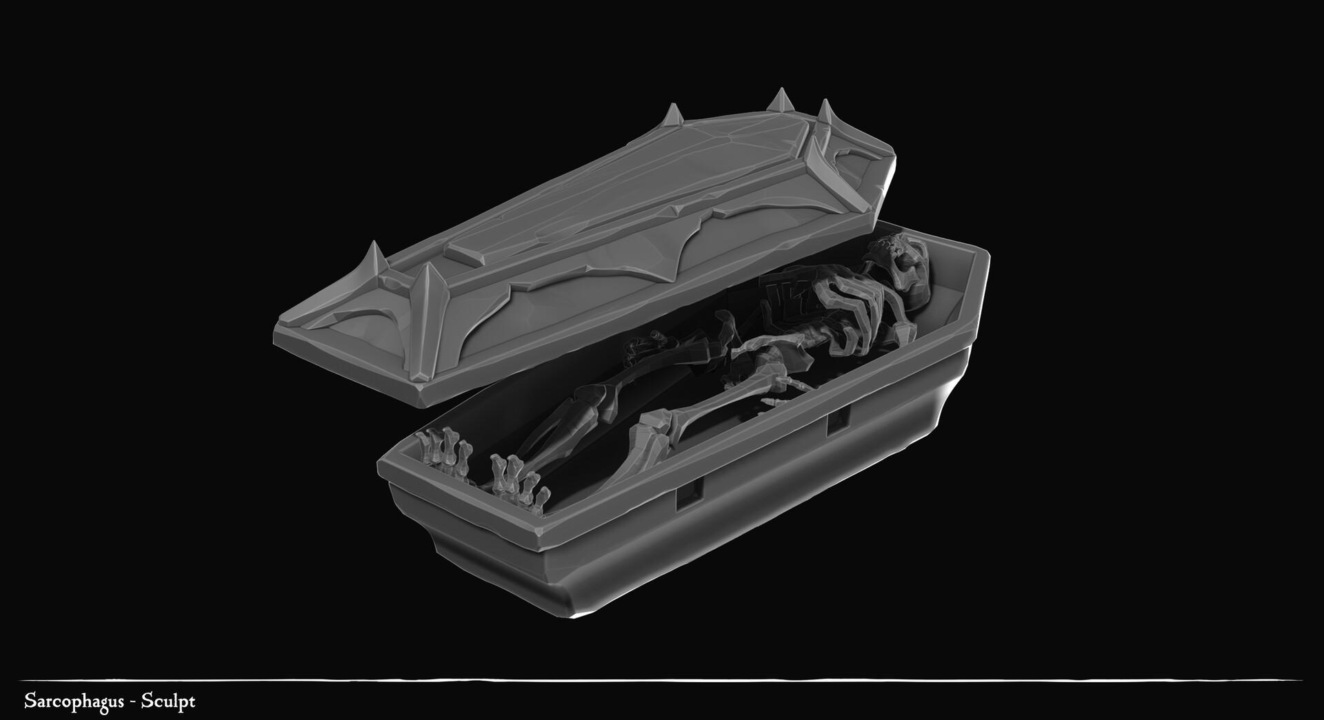 george-o-keeffe-12-sot-sarcoph-sculpt.jpg