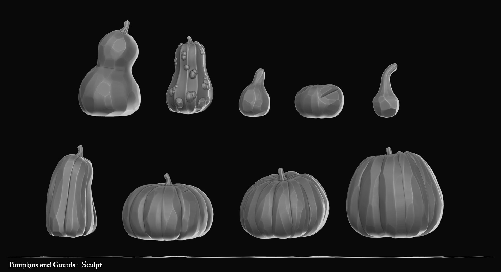 george-o-keeffe-07-fod-pumpkins-sculpts.jpg