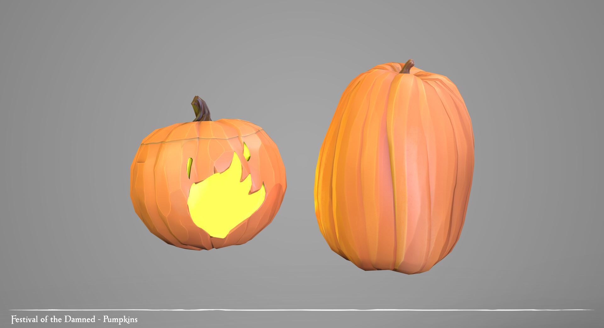 george-o-keeffe-07-fod-pumpkins.jpg