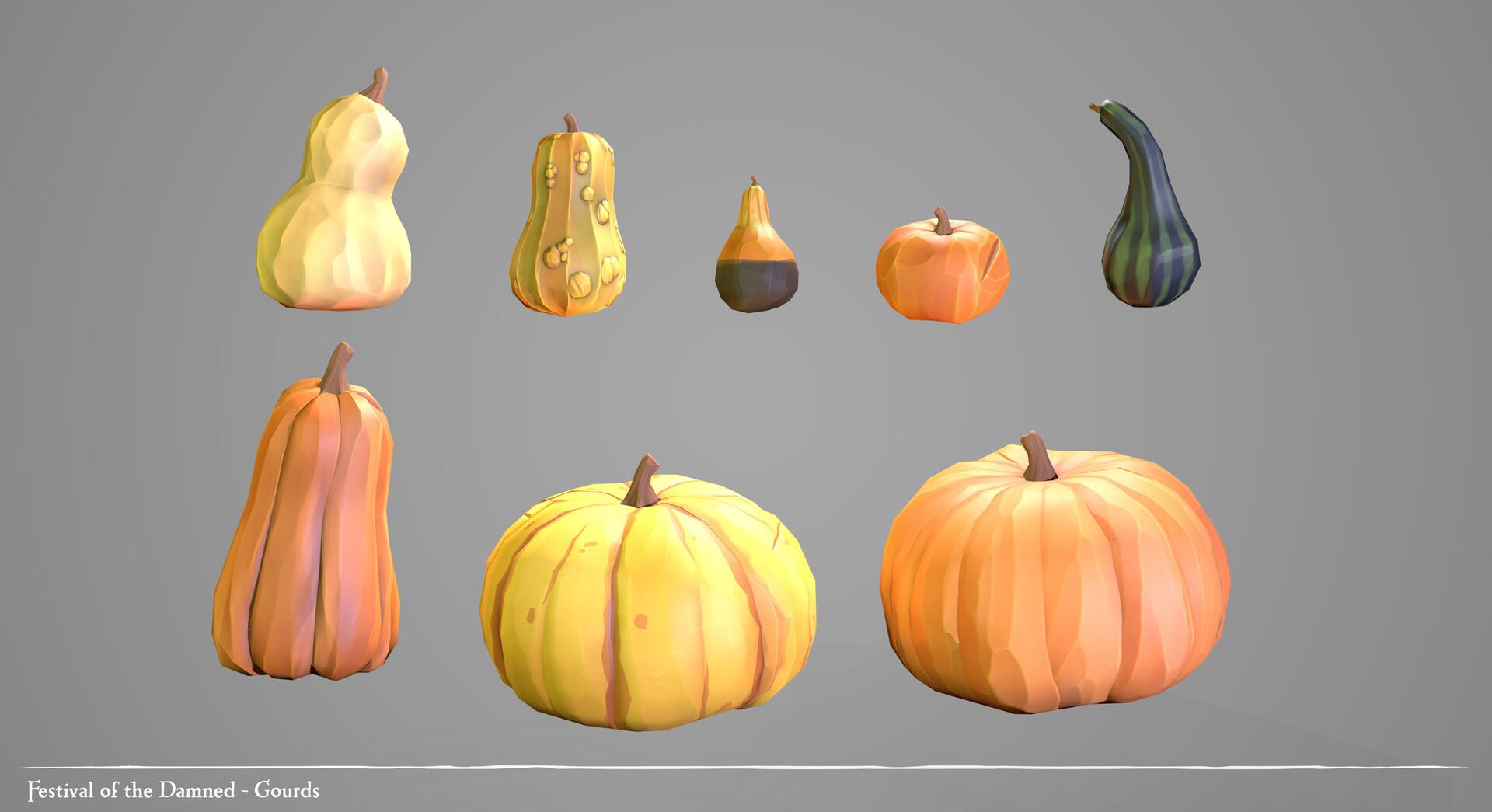 george-o-keeffe-06-fod-gourds.jpg