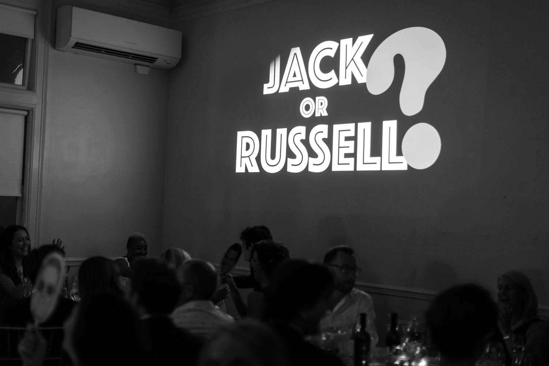 RussellandJack-170.jpg