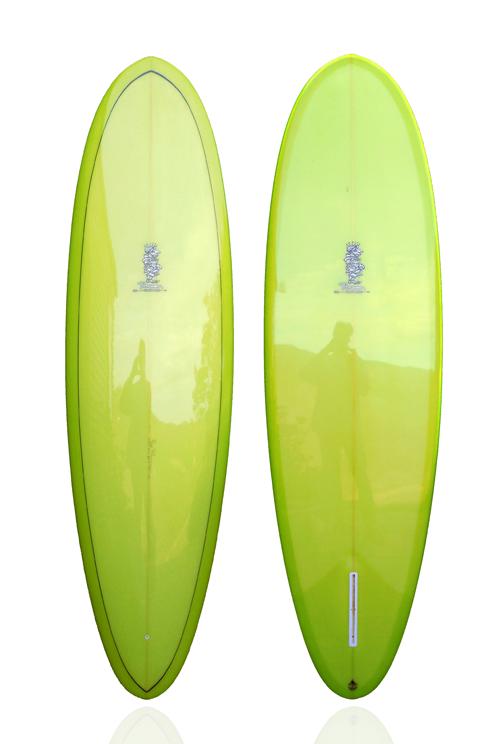 longboard-small.png