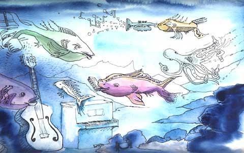 FISHBAND.JPG