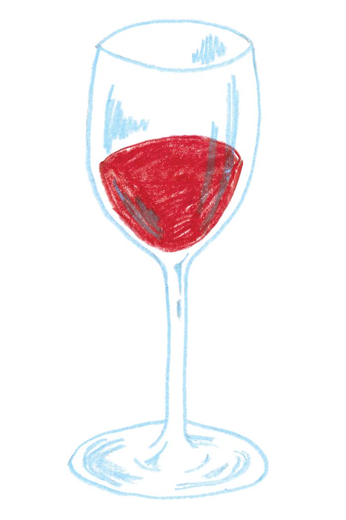 Vices_WineSpot.jpg