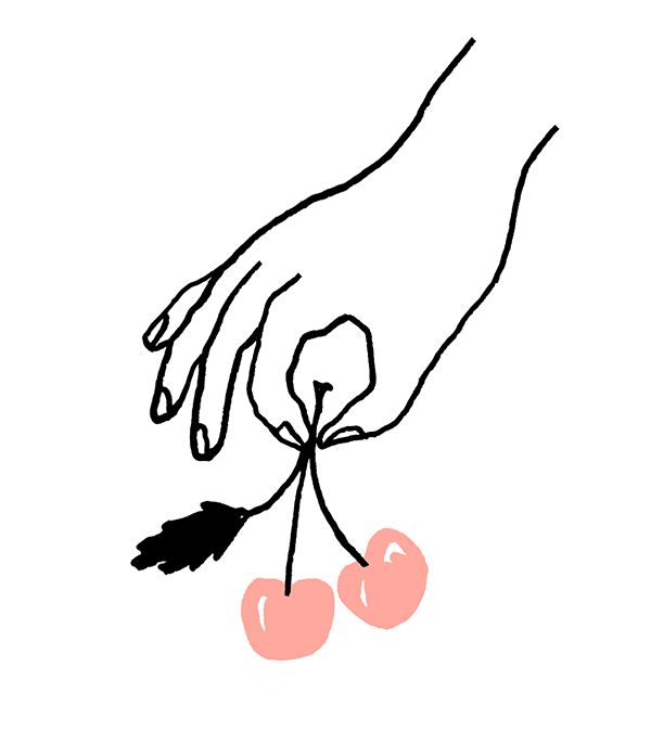 Sorella_HandwithCherries.jpg