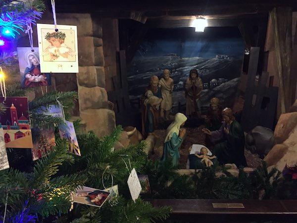 IMG_3692_christmas2016.jpg
