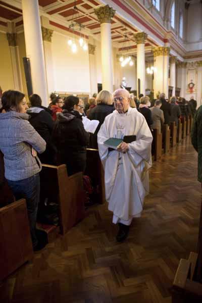 Fr. Peter Birthday_87-web.jpg
