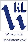 logo 1 JPEG.jpg