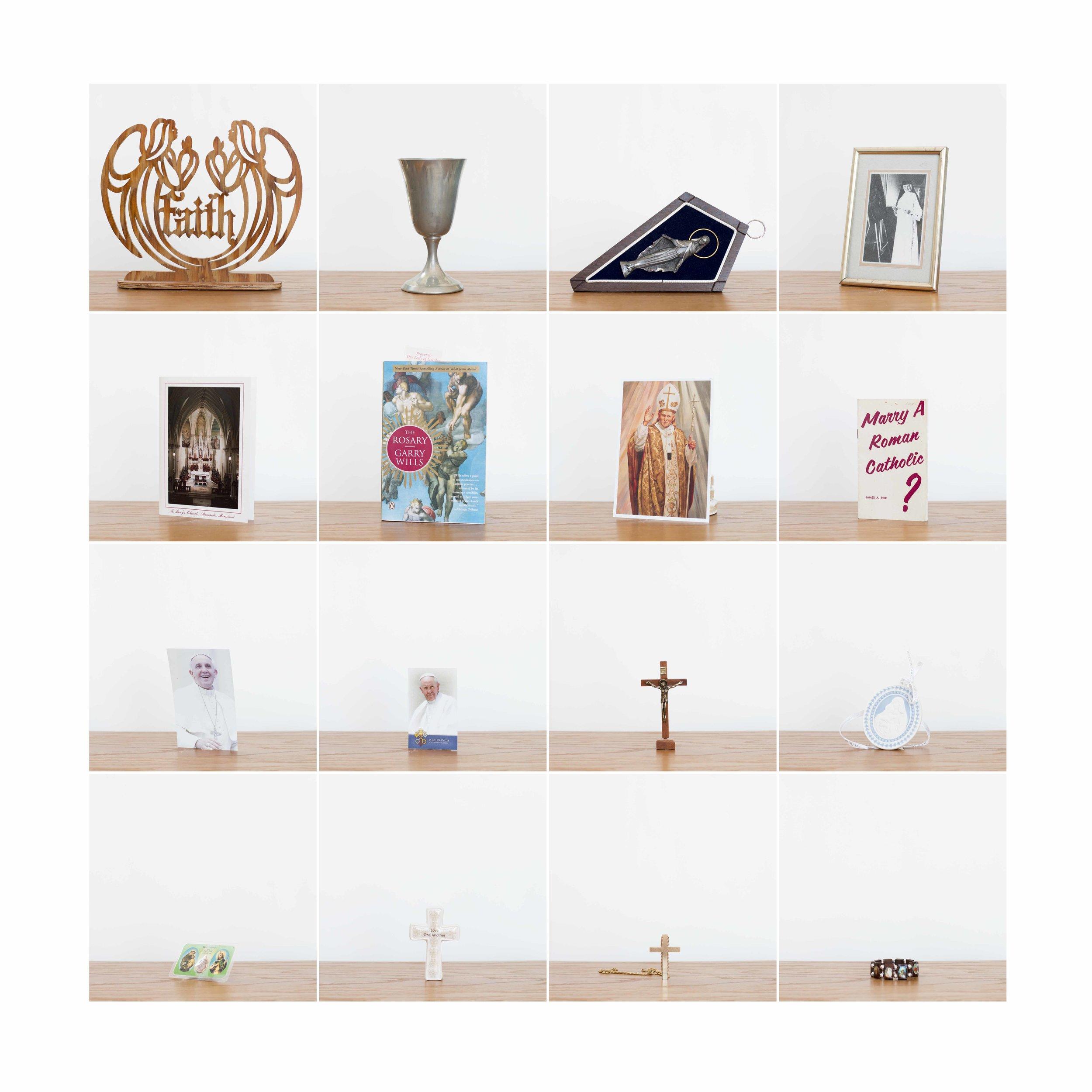 religioninprint.jpg