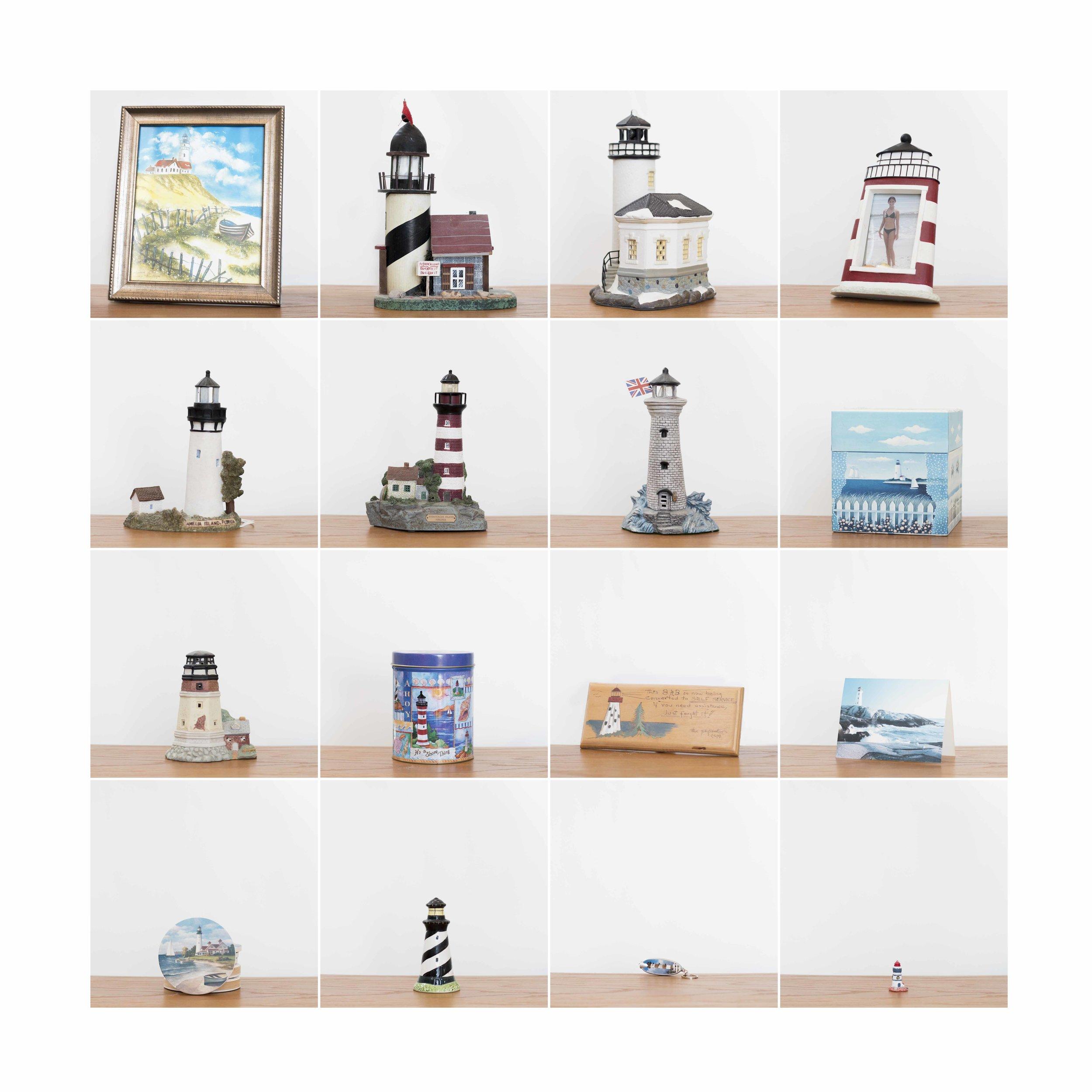 lighthousestoprint.jpg
