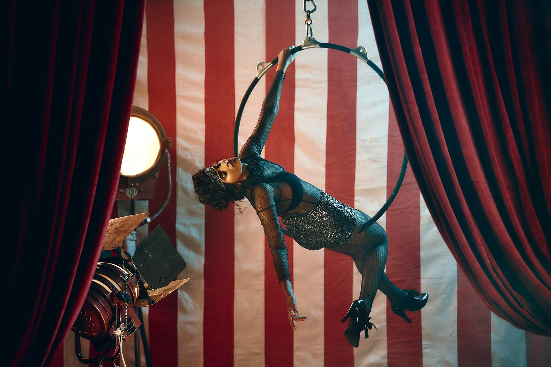 hales photo circus wild dingo atlatna commercial advertising photography production editorial lifestyle fashion photographers georgia 0002.jpg