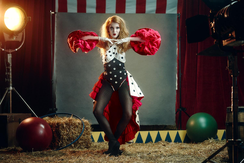 hales photo circus wild dingo atlatna commercial advertising photography production editorial lifestyle fashion photographers georgia 0013.jpg