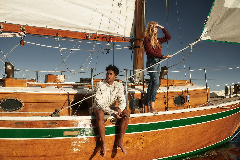 hales photo atlanta advertising photogrphy production fashion photographer commercial photographers georgia lake lanier-333.jpg