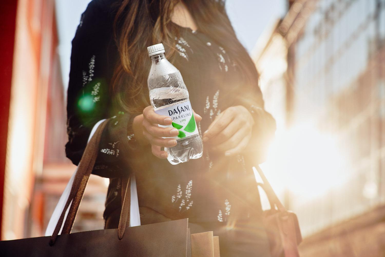 hales photo atlanta advertising photogrphy production coca-cola commercial photographers dasani product lifestyle photography georgia-2015.jpg