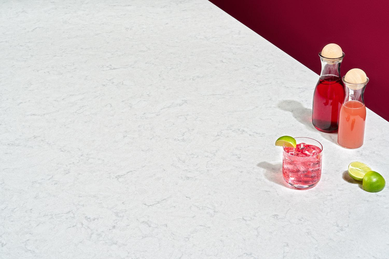 hales photo atlanta advertising photography commercial photographers product images stock georgia lg 082007.jpg