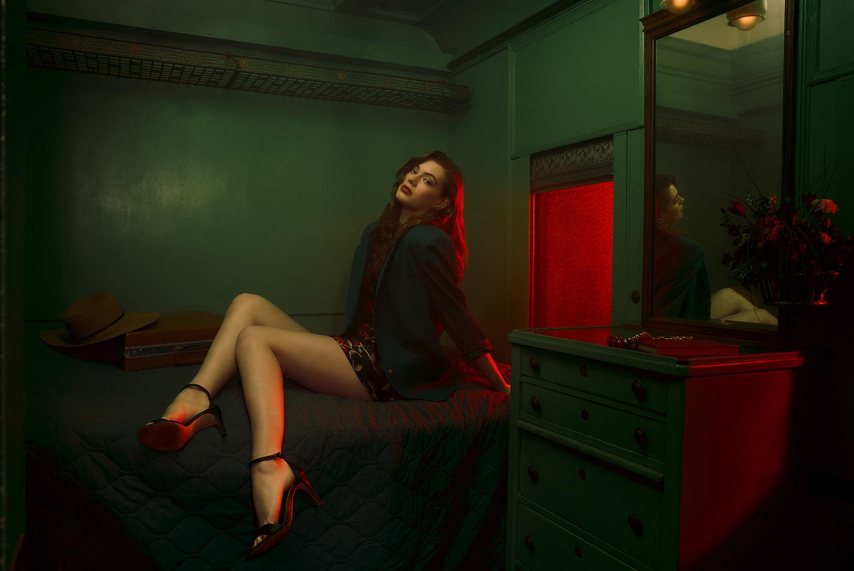 Hales Photo-atlanta advertising photographer commercial photography editorial georgia 3265.jpg