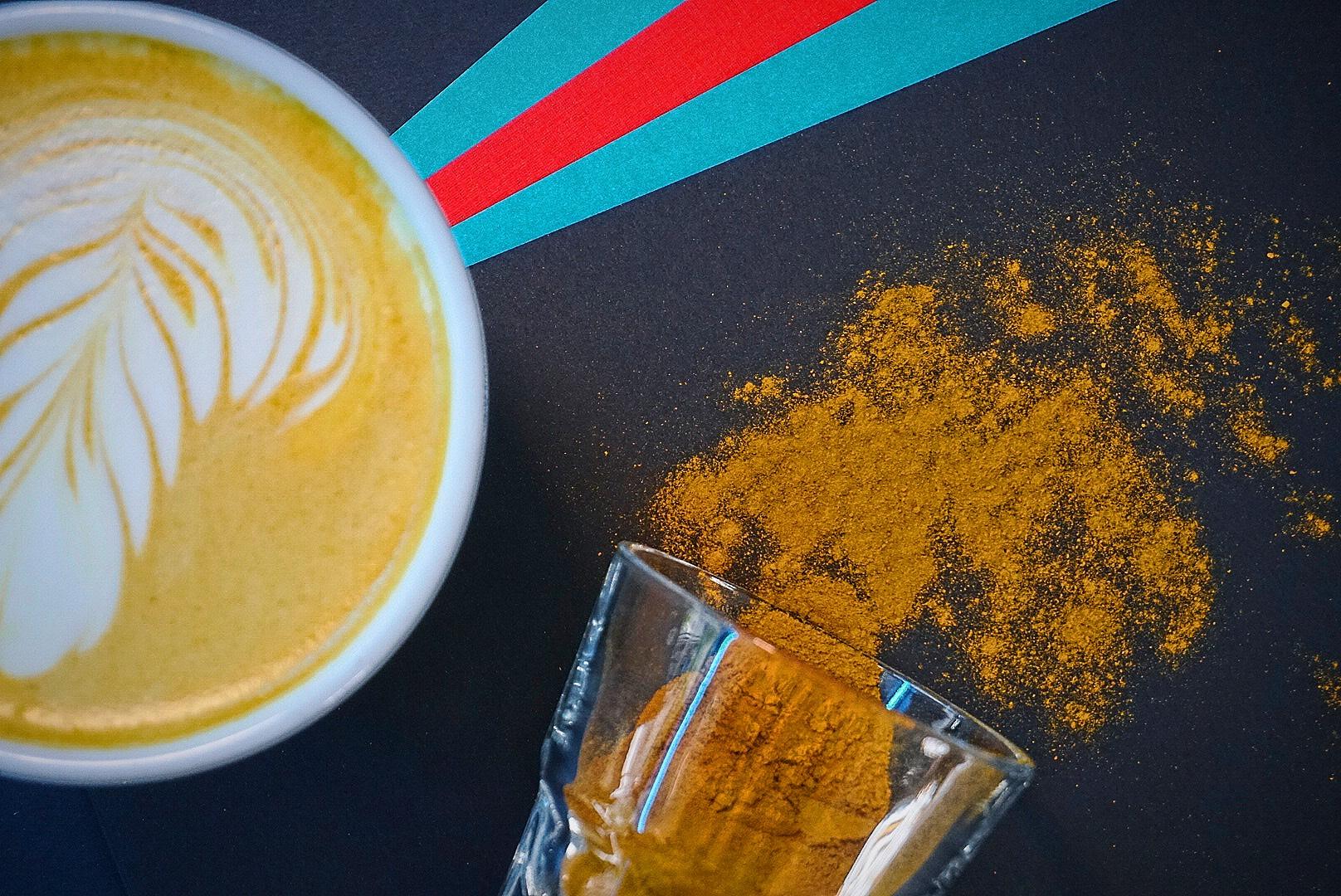 Turmeric Latte.jpg