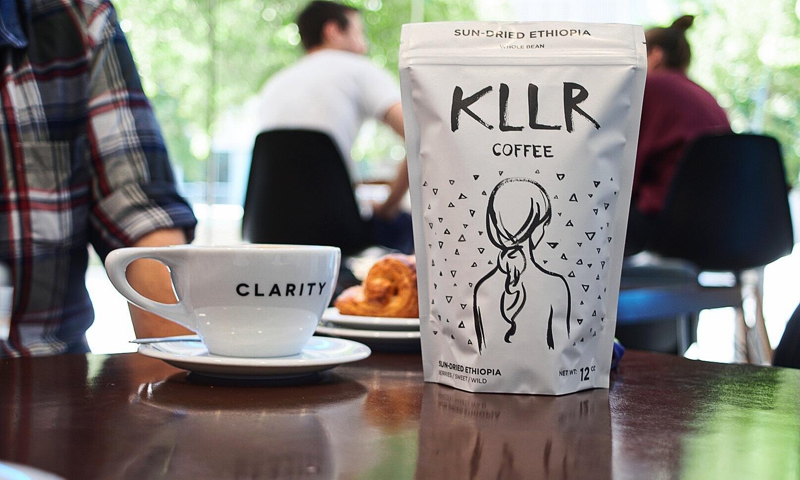 KLLR Coffee Ethiopia.jpg