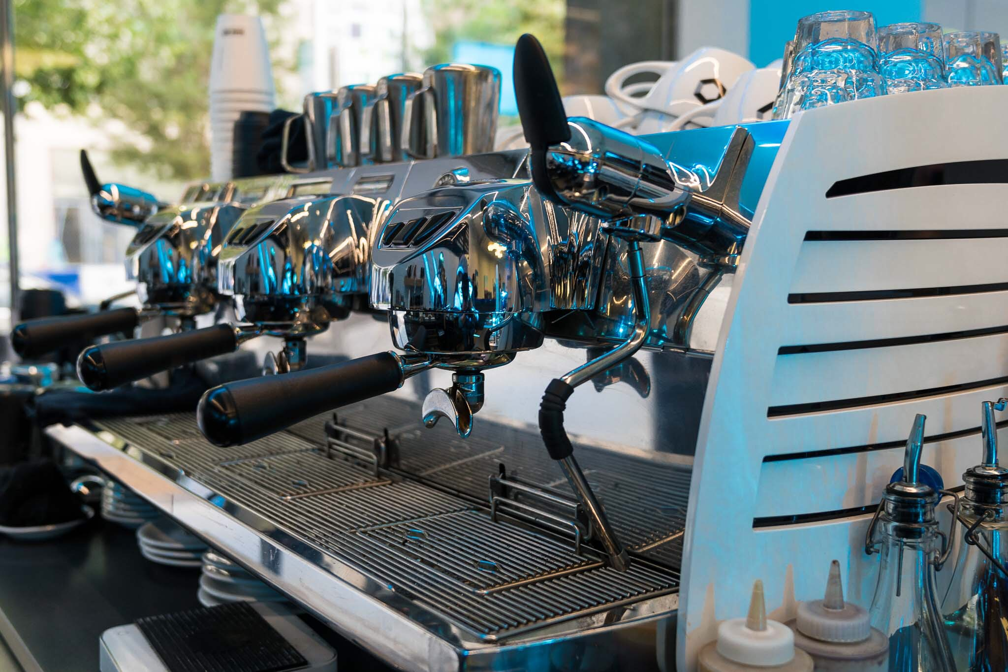Victoria Arduino Black Eagle.jpg