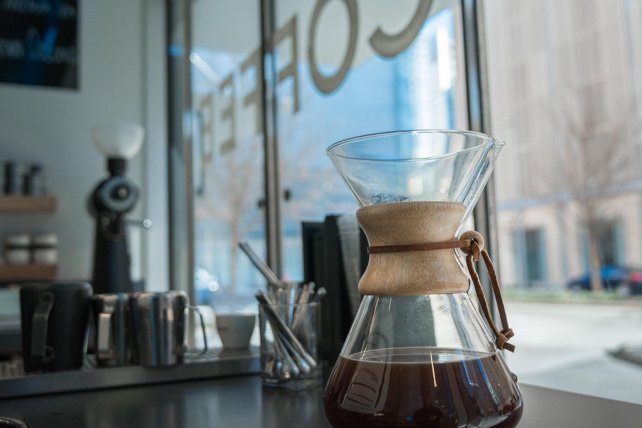 Clarity Coffee.jpg