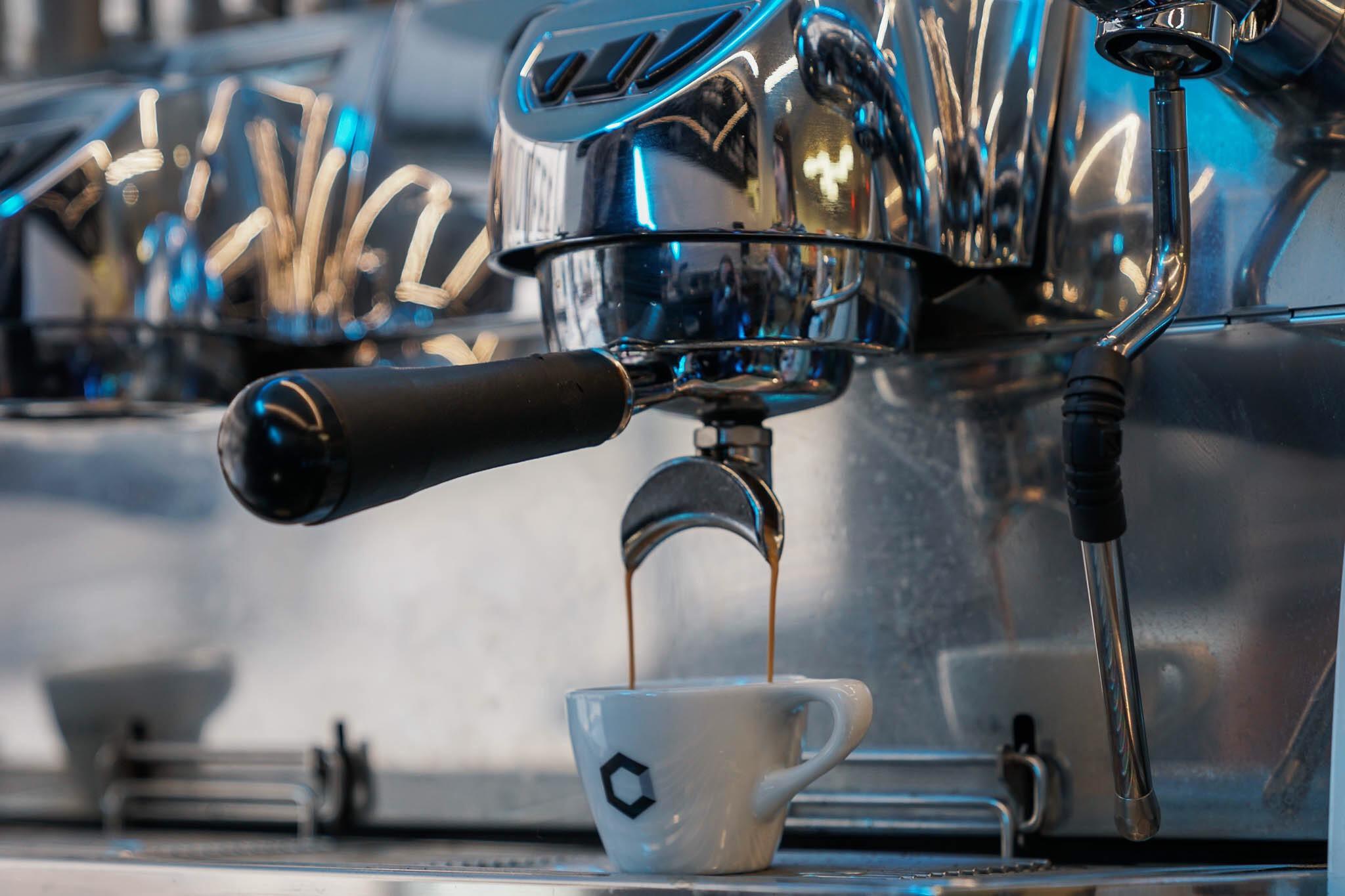 Lemma Ethiopia Guji Espresso.jpg