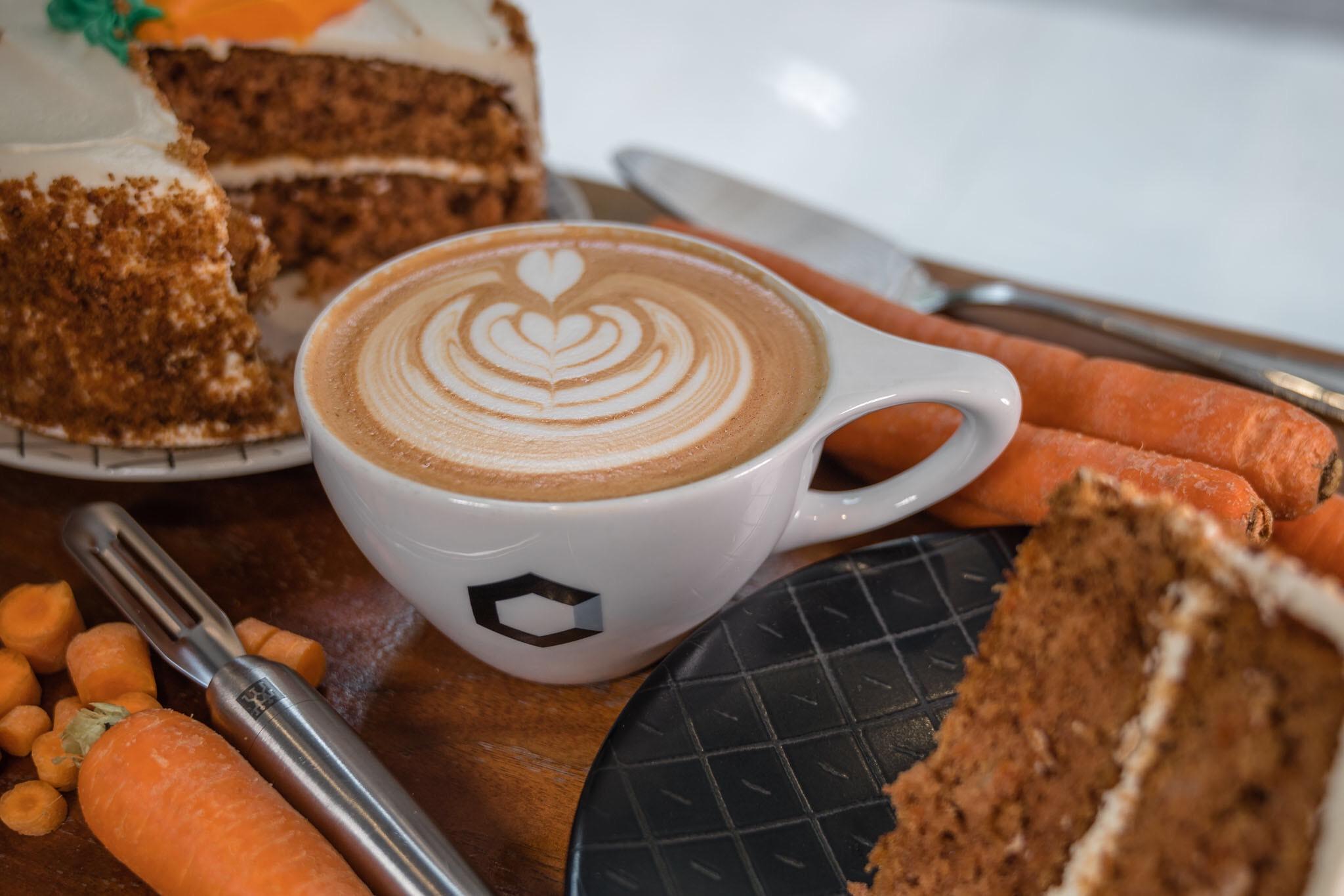 Carrot Cake Latte.jpg