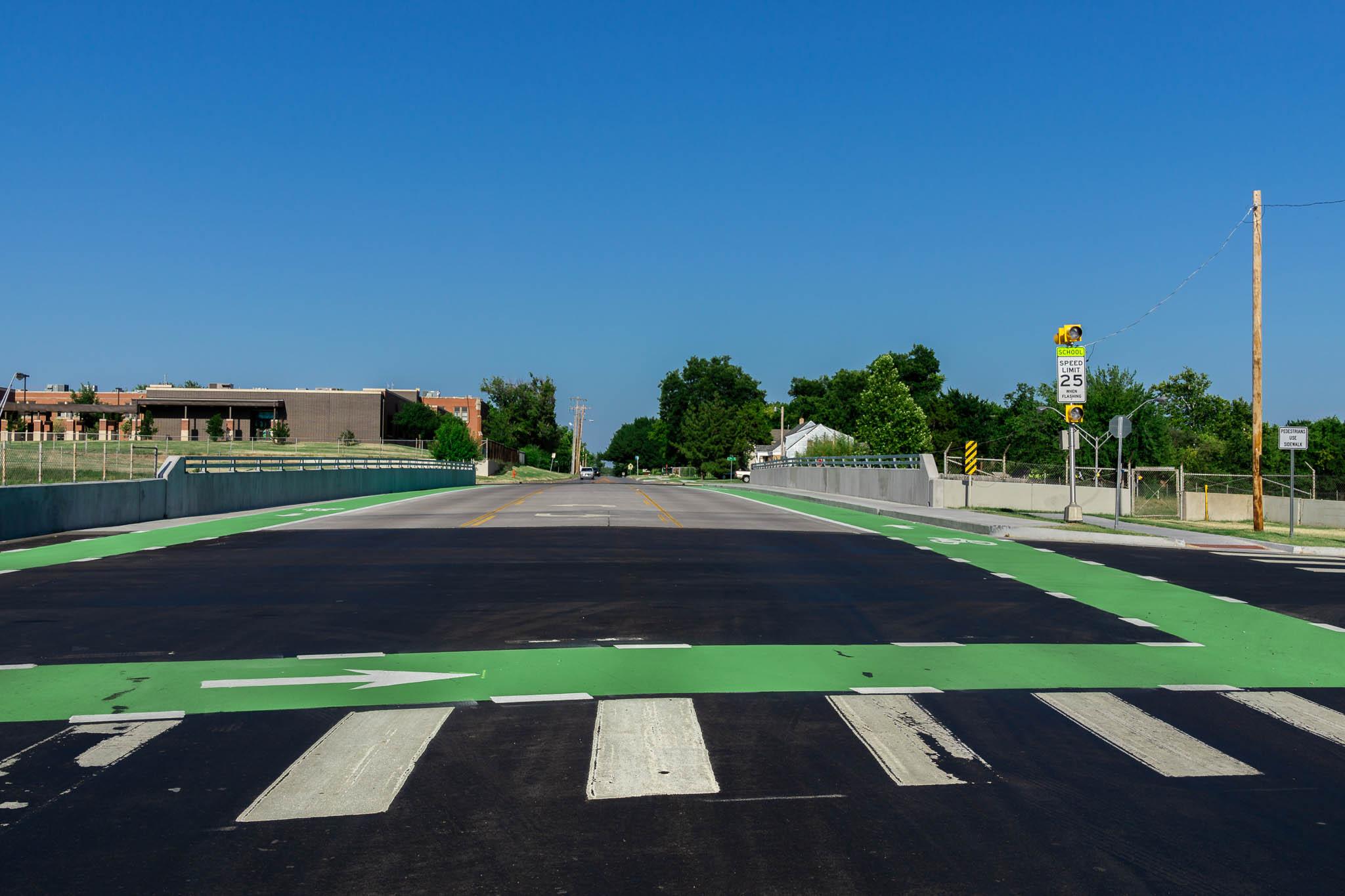 Bike Lanes OKC.jpg