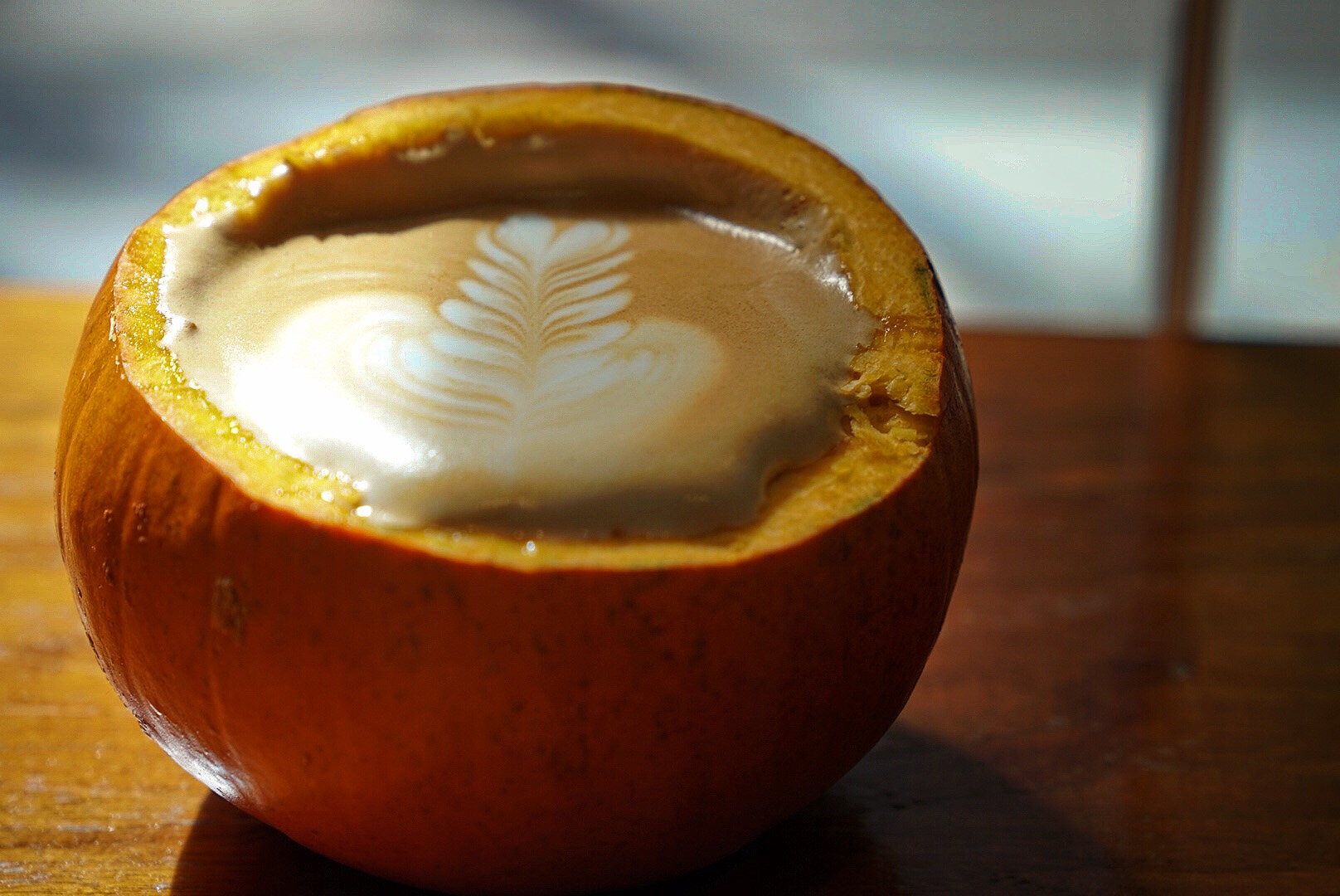 pumpkinspicepumpkin.jpg