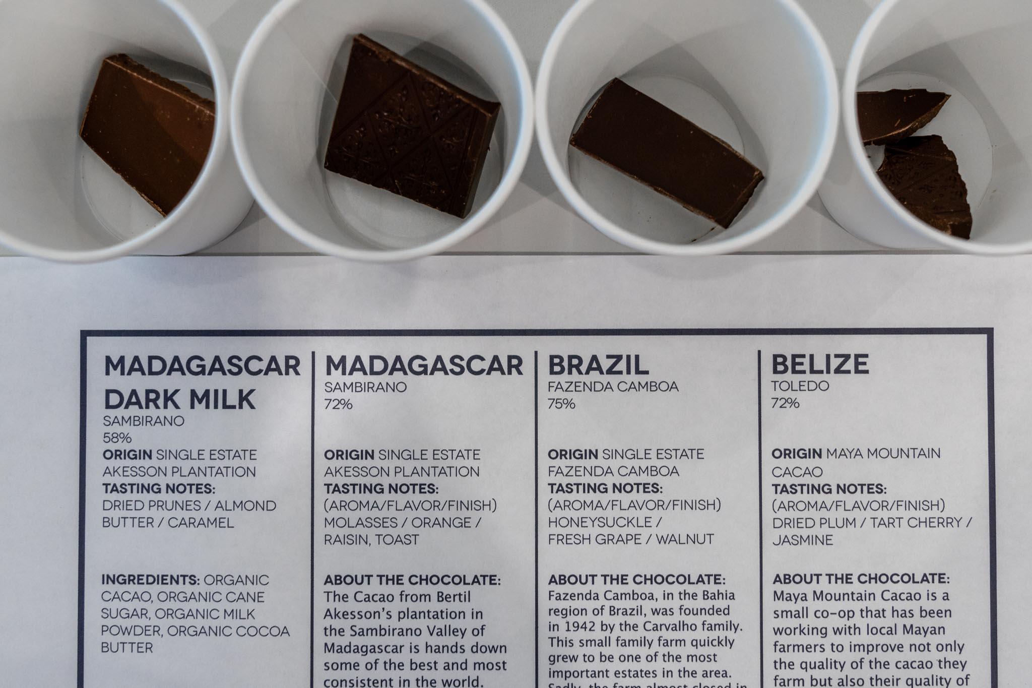 Chocolate Class.jpg