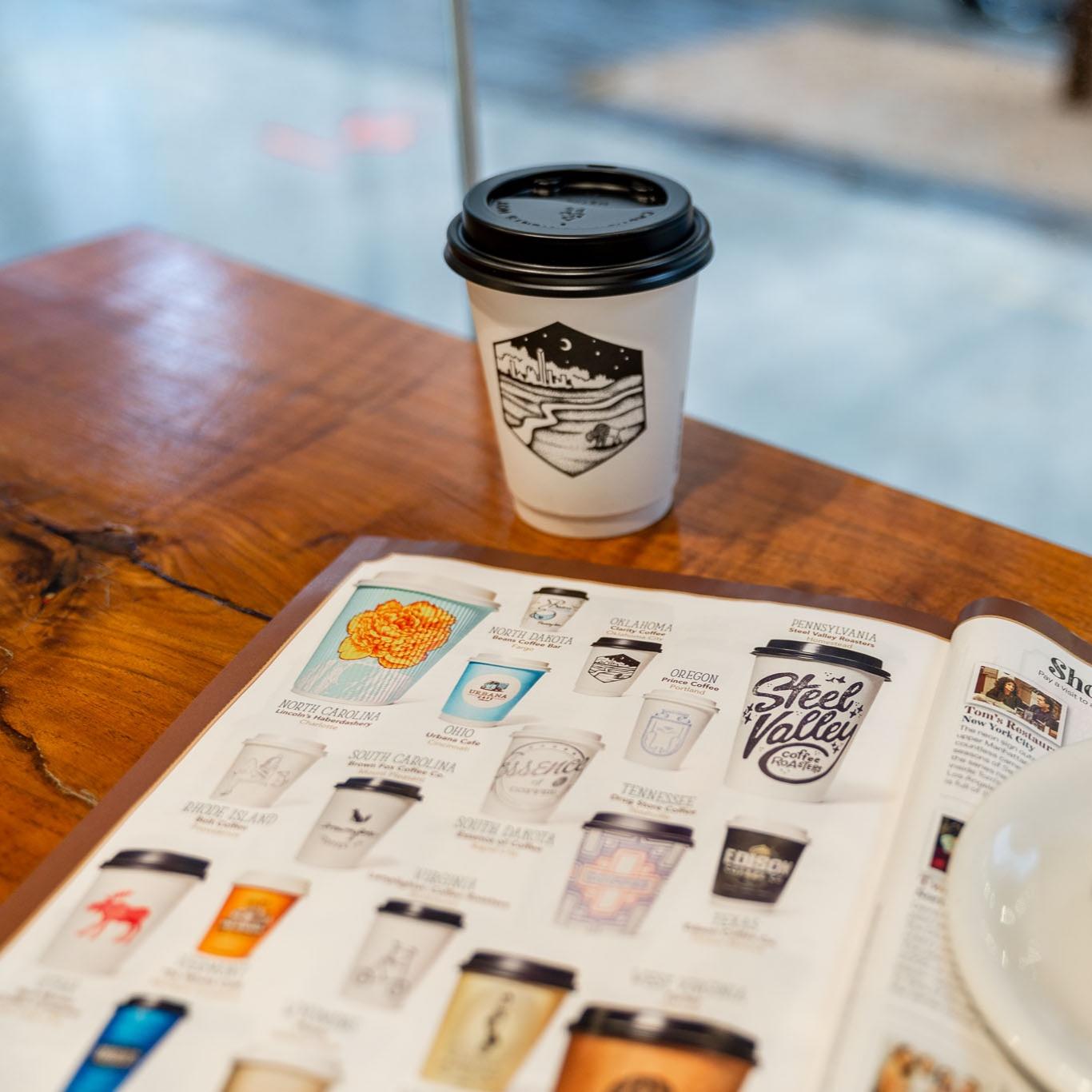 Food+Network+Magazine.jpg