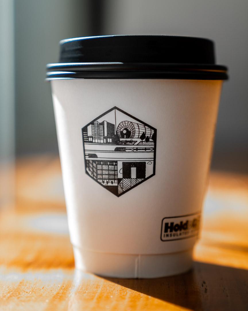 New Cups Tyler.jpg