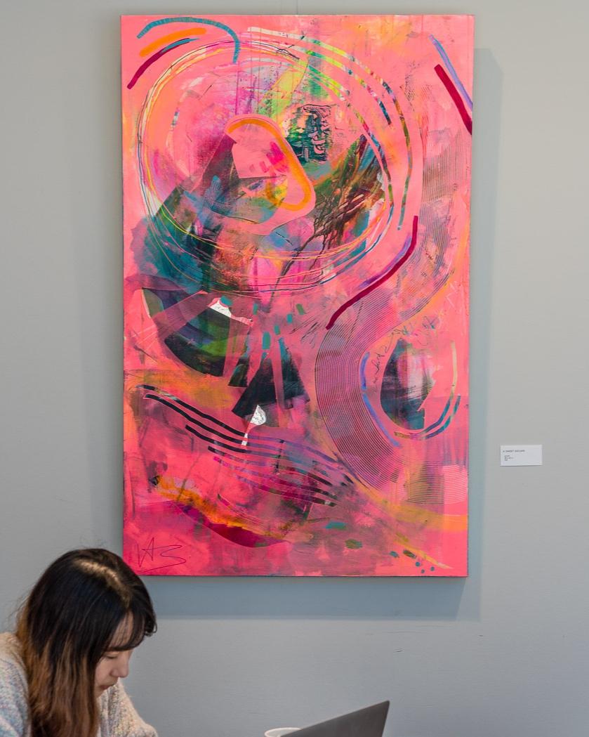 Virginia+Sitzes+Pink+Painting.jpg