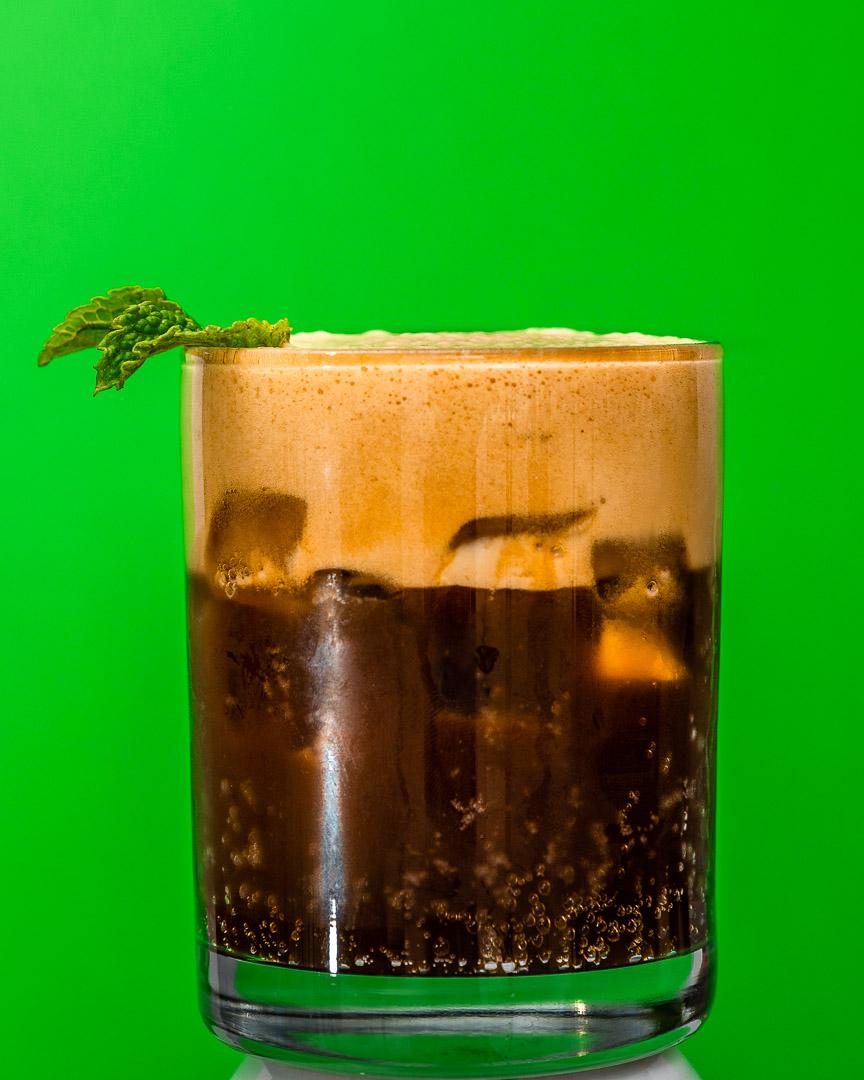 Spring Americano - April Drink Special..jpg