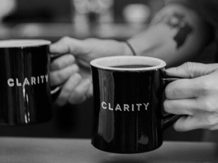 coffee+in+diner+mugs+with+friends.jpg