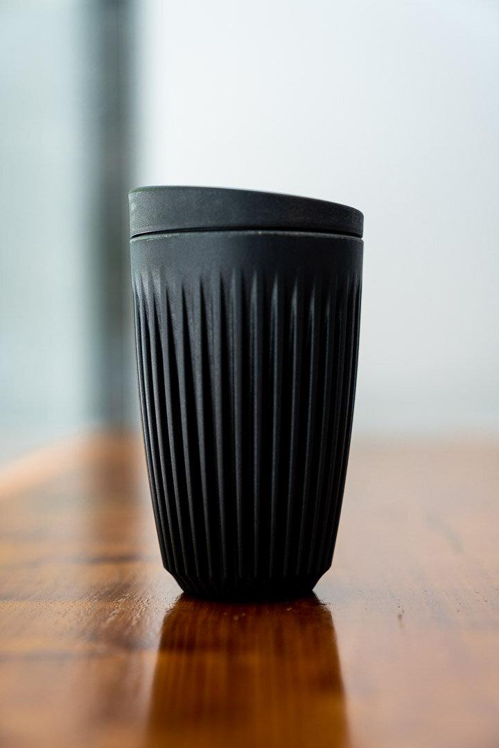 Huskee Cup.jpg