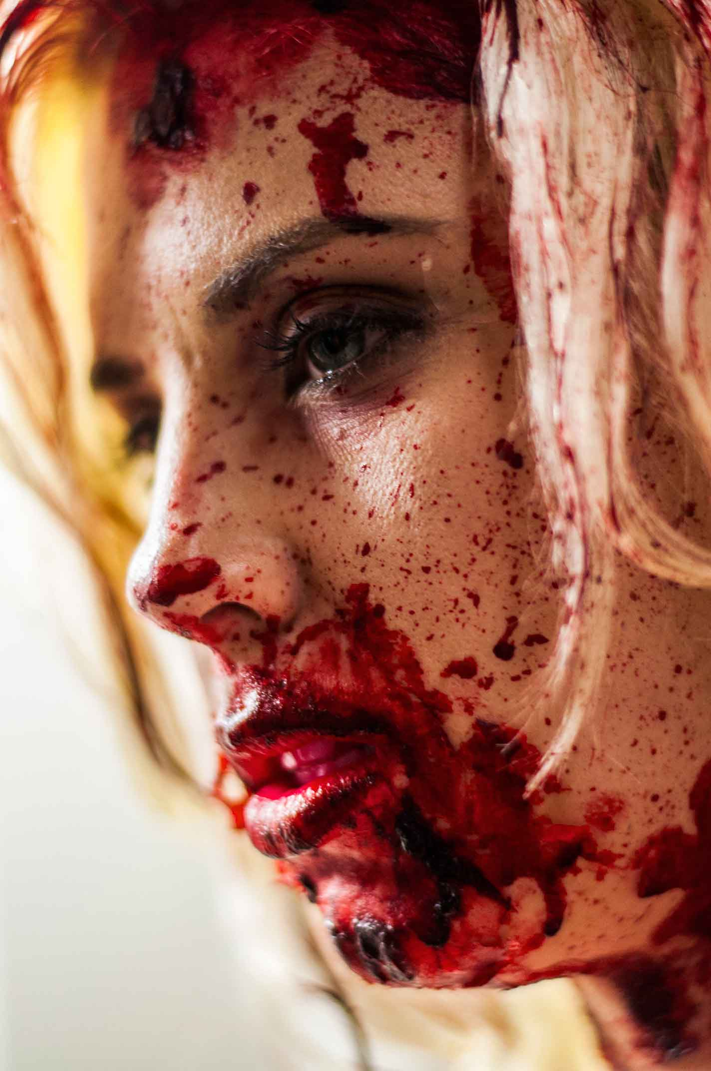 19_MeggieMaddock_Bloody.jpg