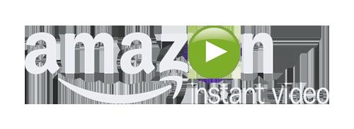 Amazon_Badge.png