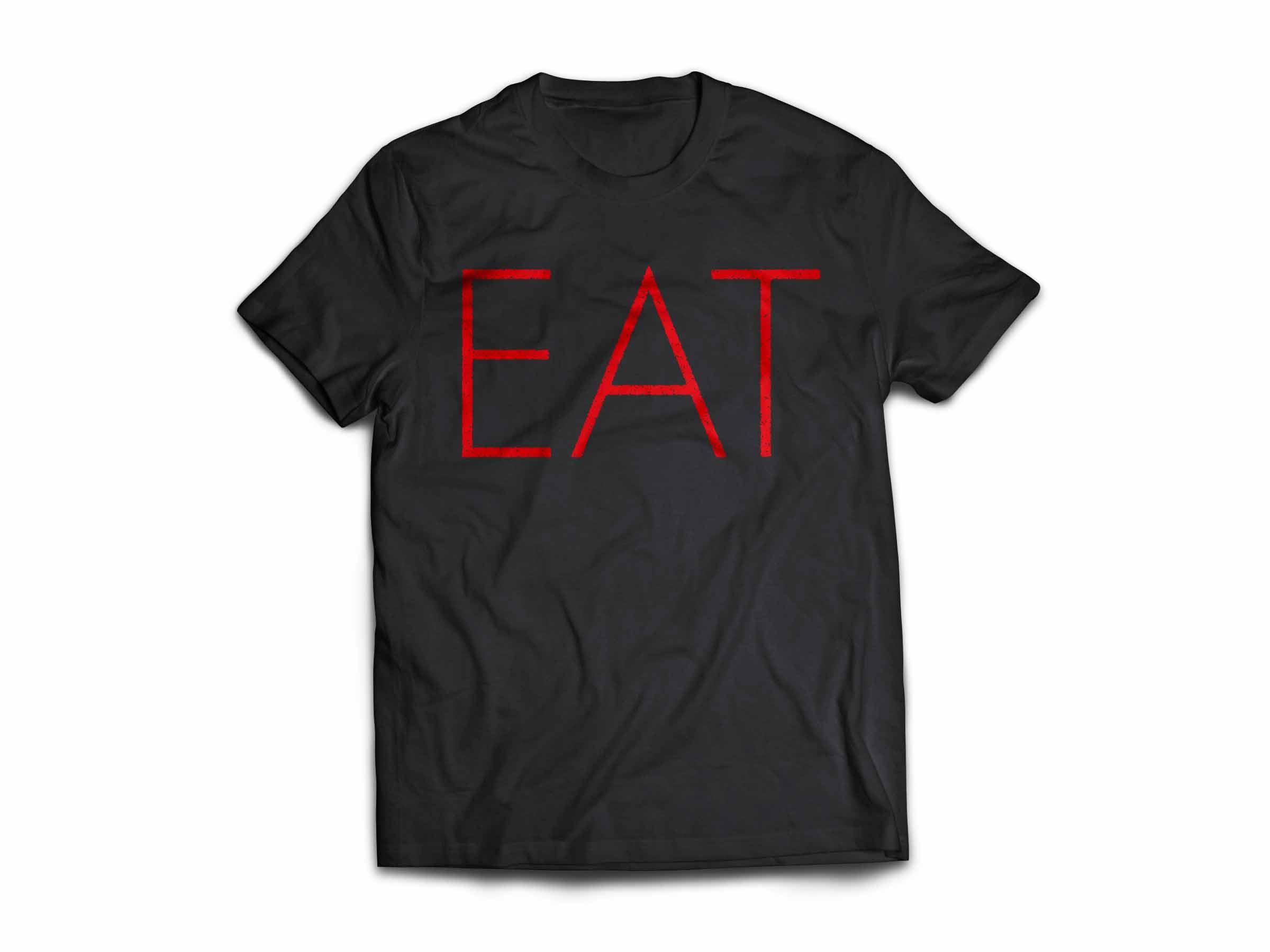EAT-TYPESHIRT-REDonBLACK-WEB.jpg