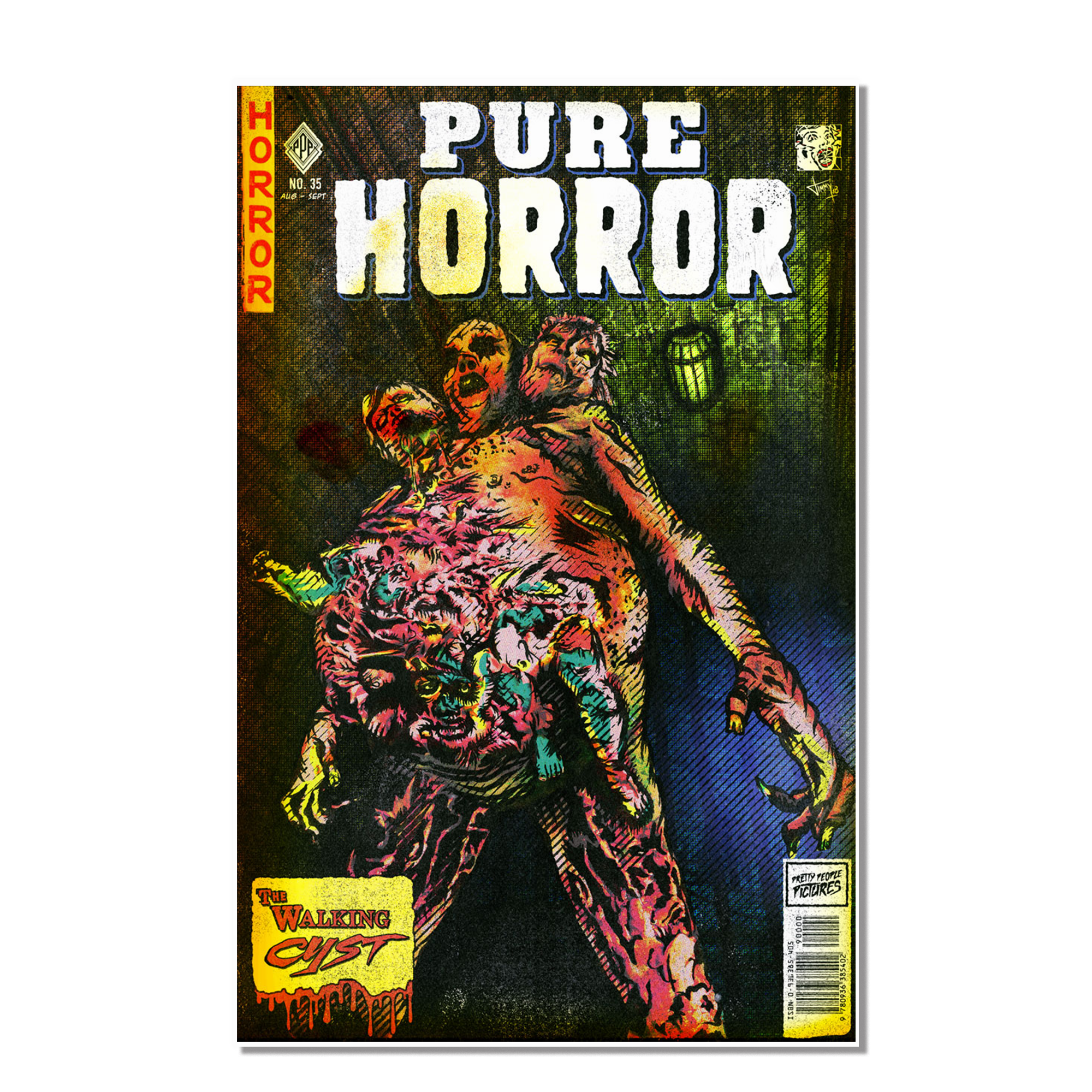 PureHorror-COVER-06-ALPHA.png