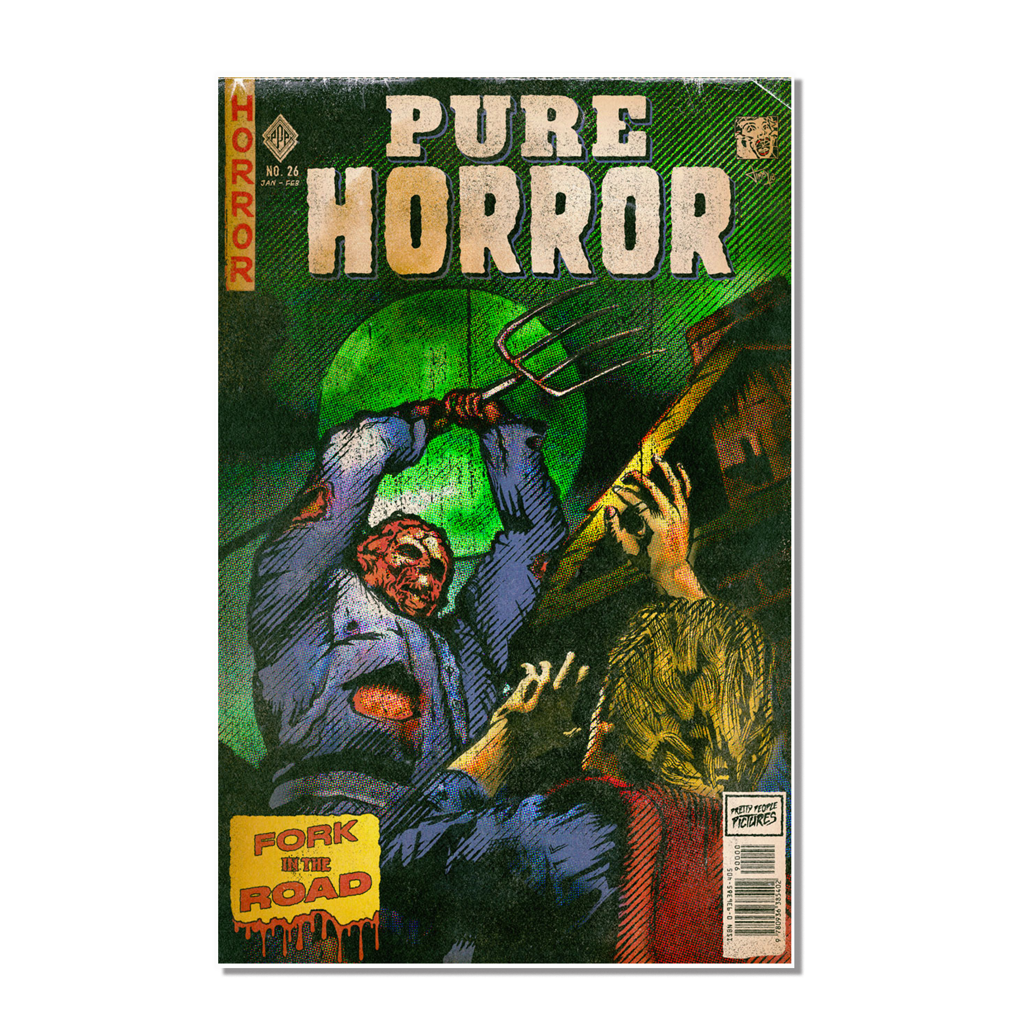 PureHorror-COVER-07-ALPHA.png