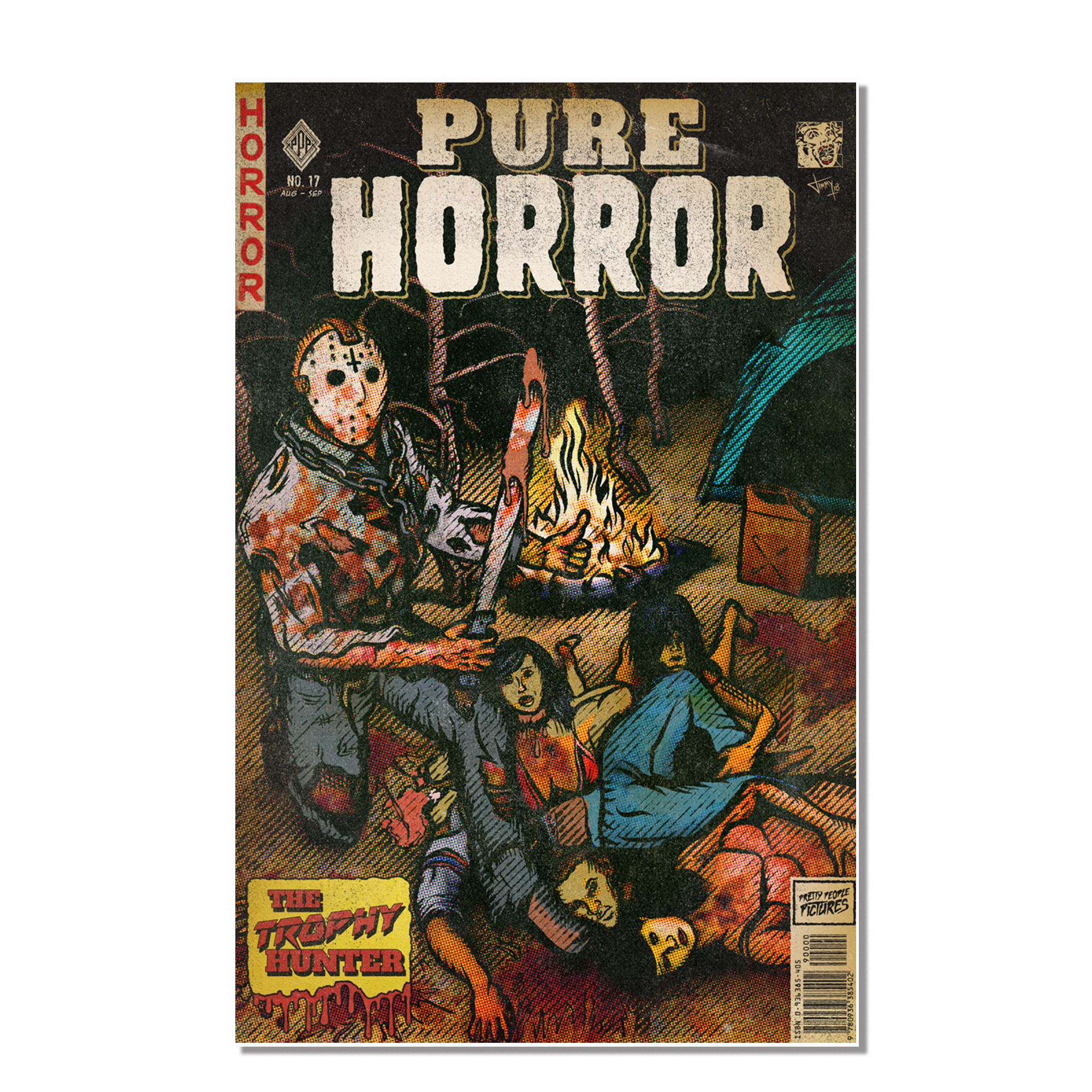 PureHorror-COVER-10-ALPHA.png