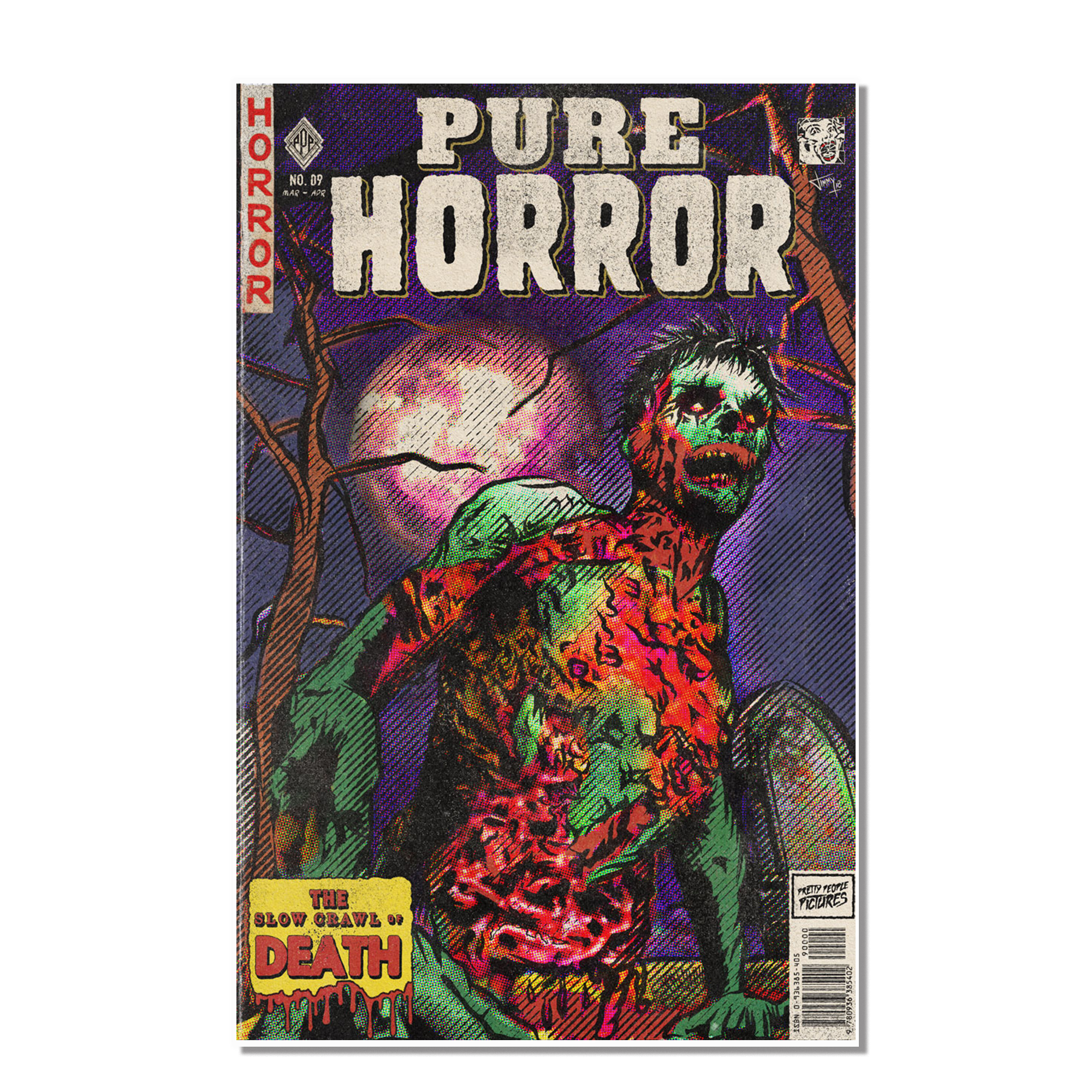 PureHorror-COVER-09-ALPHA.png