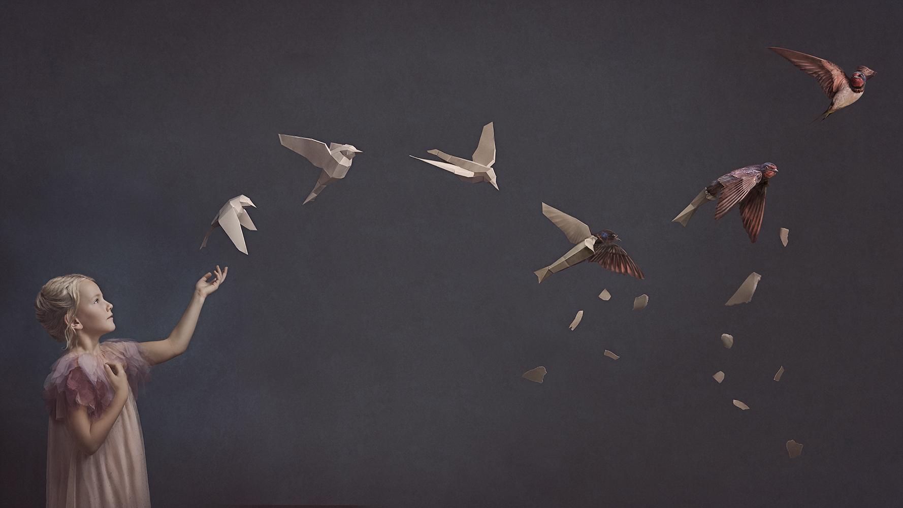 Cora&Birds_plate_7_lowres.jpg
